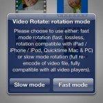 Video Rotate-2