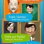 bobbleshop-bobblehead-4