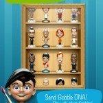 bobbleshop-bobblehead-5