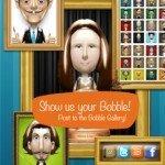 bobbleshop-bobblehead-6