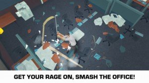 Smash the Office-5