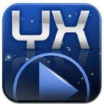 Yxplayer-Pro_0