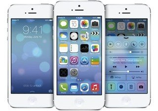iOS 7、iPhone 5S/5C/ iPad 5/iPad mini 最新上市時間表曝光