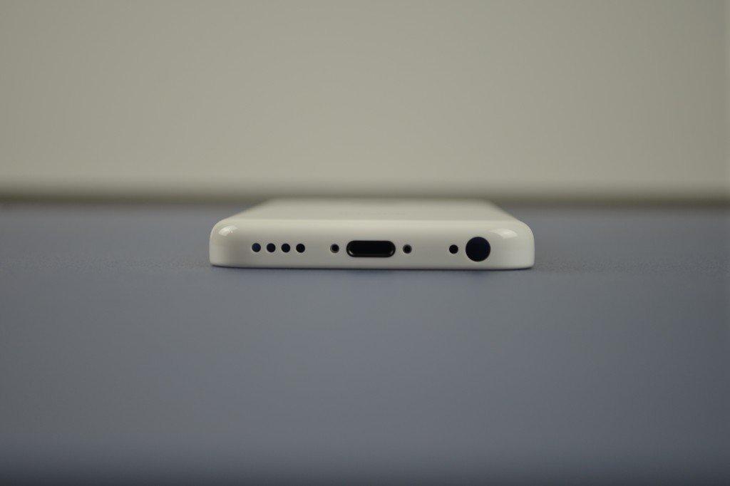 iphone5c (2)