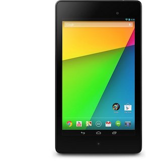 nexus7-new