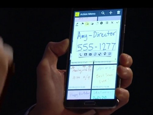 note3-actionmemo