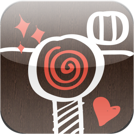 App new mobilelife for Doodly free