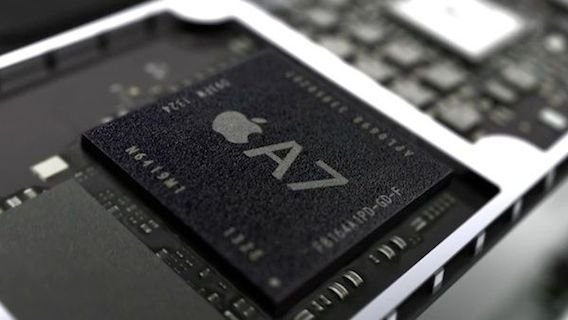 apple-a7-chip