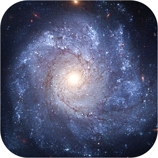 StarMap 3D+_ Stargazing and Astronomy-1