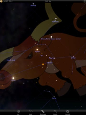 StarMap 3D+_ Stargazing and Astronomy-3