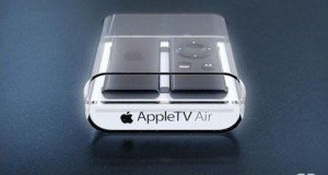 Apple TV Air-1