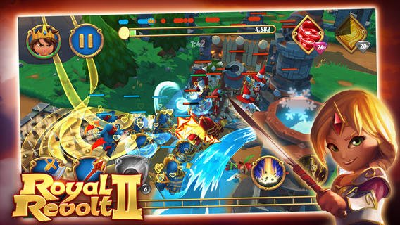 apk android free game download