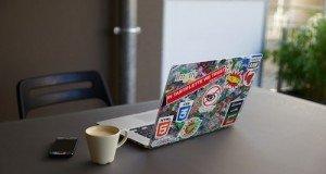 mac-stickers-1600x1066