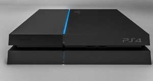 ps4_sold_7milionunits