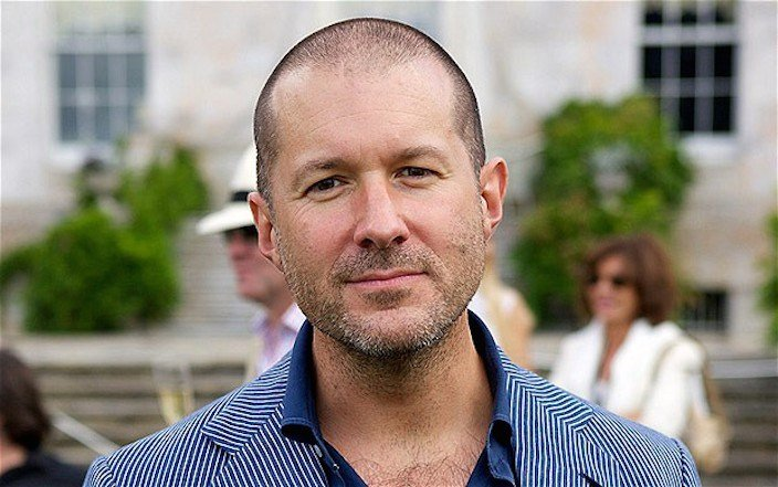 jony-ive-via-telegraph-co-uk