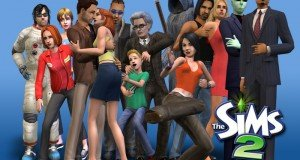 Free-download-the-sims-2-game-full-PC