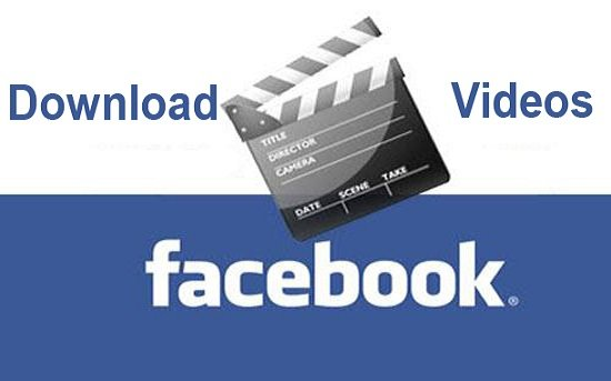 how to download fb videos from chrome