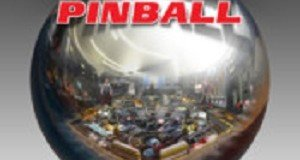 MarvelPinball01