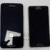Samsung-Galaxy-S5-Alpha-live-photos-012