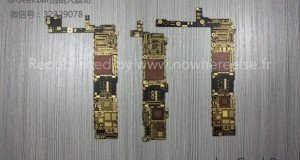 iPhone-6-Air-PCB-2-640x426