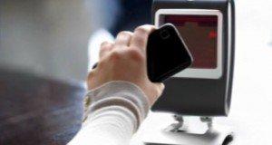 starbucks-mobile-pay