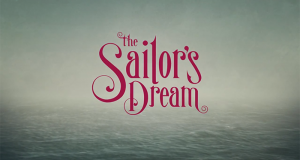 thesailorsdream00