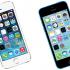 一台 iPhone 5c 降價至 0.97 美元