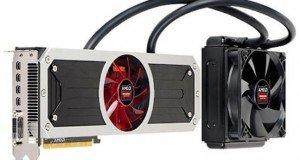 AMD DX 12-1
