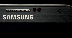 Galaxy Note 4 selfie camera