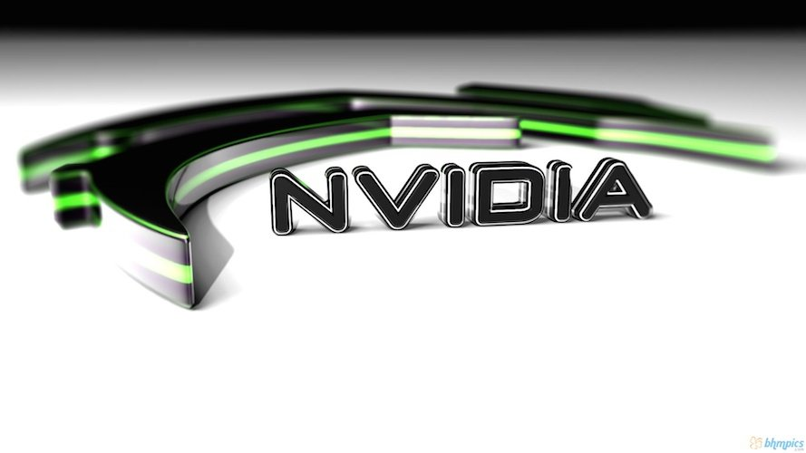 Nvidia-Geforce-Photo-HD-Wallpaper-Desktop