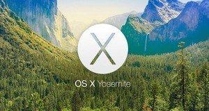 OSX-1010-Yosemite1