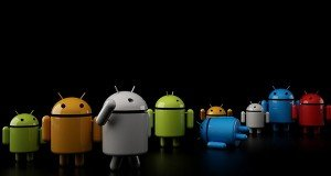android-robot-wallpaper-5