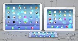 iPad Spped Bump_00