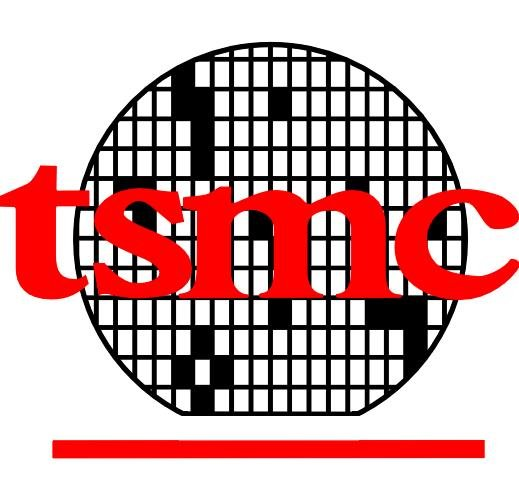 Taiwan Semiconductor Manufacturing Company - It's Not About Crypto, It's About Blockchain