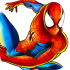 SpiderManUnlimited00