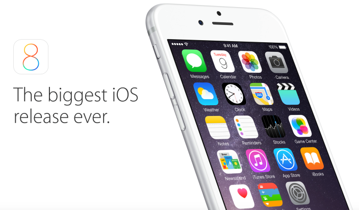 iOS 8.3 in developing_00