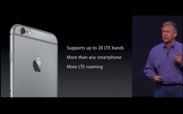 iPhone 6 LTE_04