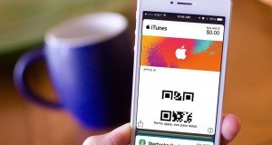 iPhone 6 NFC Payment_00