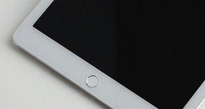 ipad-air2-front-button
