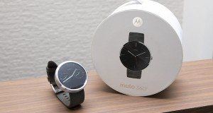 moto360test-cover