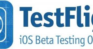 testflight-640x192