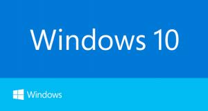 Windows 10_00