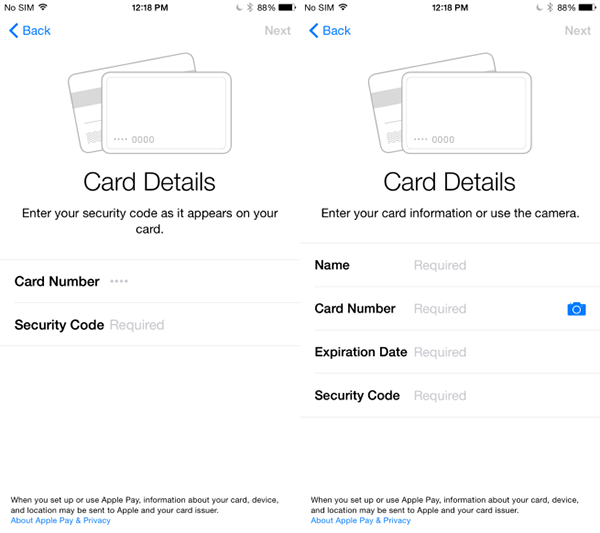 apple-pay-tutorial-just-for-usa_02