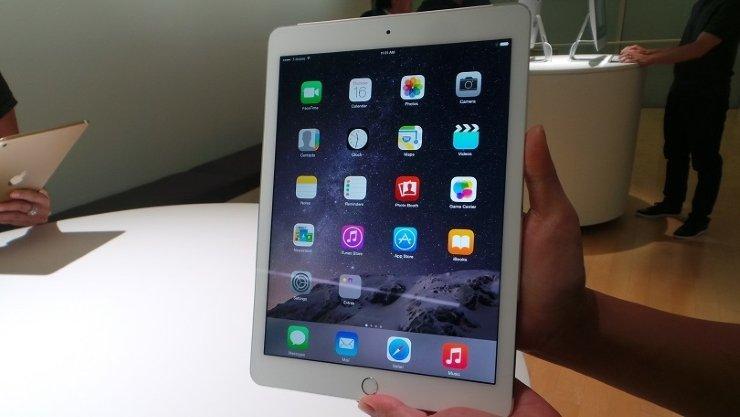 ipad-air-2-gpu-benchmark-as-great-as-a-gaming-tablet_00
