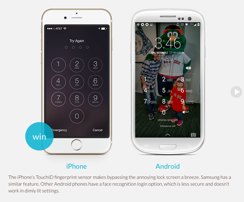 ios-vs-android-from-cnn_01