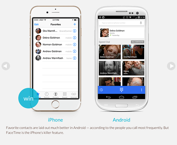 ios-vs-android-from-cnn_02