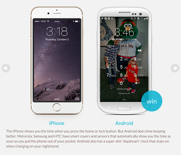 ios-vs-android-from-cnn_03