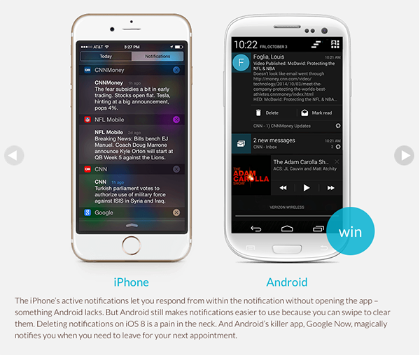 ios-vs-android-from-cnn_07