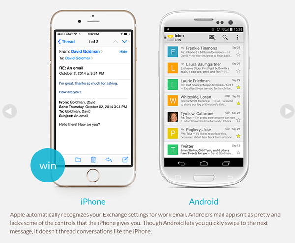 ios-vs-android-from-cnn_09