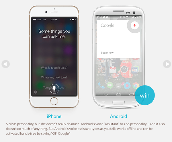 ios-vs-android-from-cnn_14